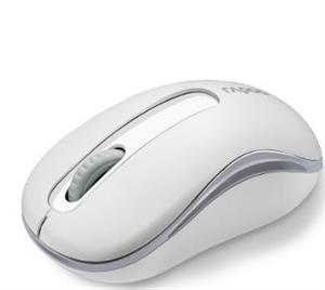 RAPOO M10-Wireless-Optical-Mouse